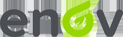 ENGV Logo